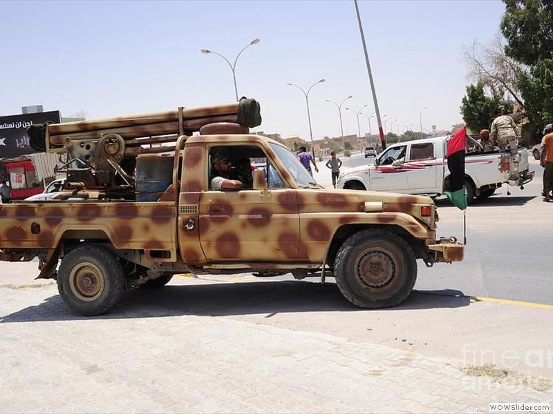 11-a-free-libyan-army-pickup-truck-andrew-chittock